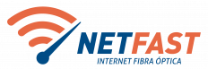 NETFAST | Internet banda larga por fibra óptica.